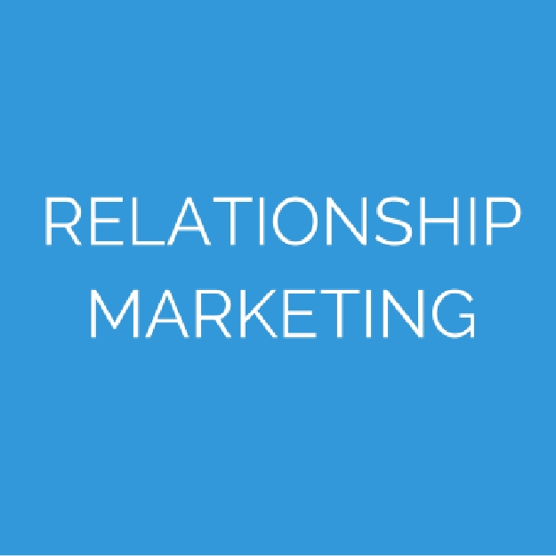 suyuan and june relationship marketing